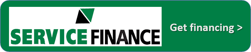 103allservicefinancingbanner