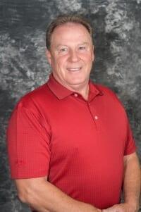 Pat K. Comfort Advisor